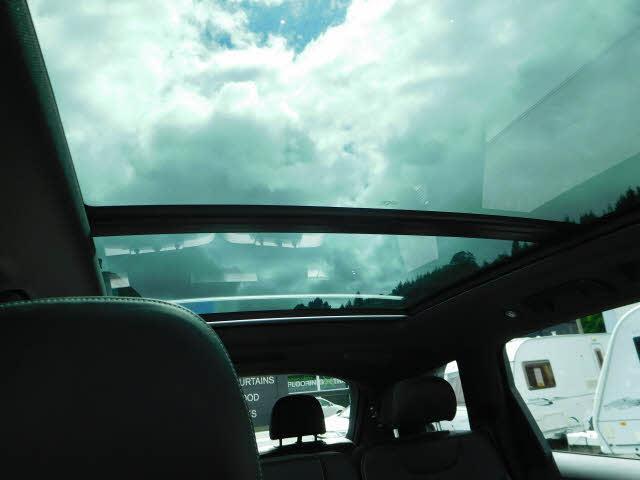 image-18, 2017 Audi SQ7 V8TDI at Dunedin