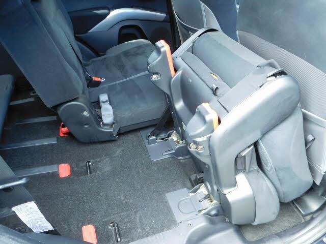 image-10, 2006 Mitsubishi Outlander 4wd at Dunedin