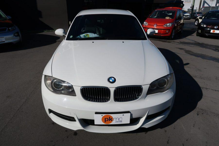 image-4, 2009 BMW 135I COUPE at Christchurch