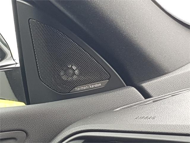 image-15, 2021 BMW M235i Gran Coupe xDrive at Dunedin