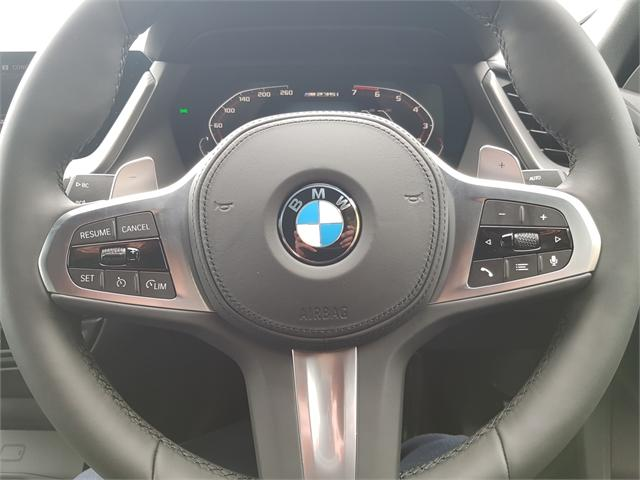 image-14, 2021 BMW M235i Gran Coupe xDrive at Dunedin