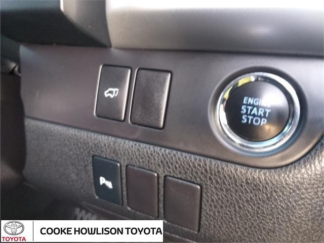 image-19, 2017 Toyota Highlander GXL 8 Speed Automatic at Dunedin