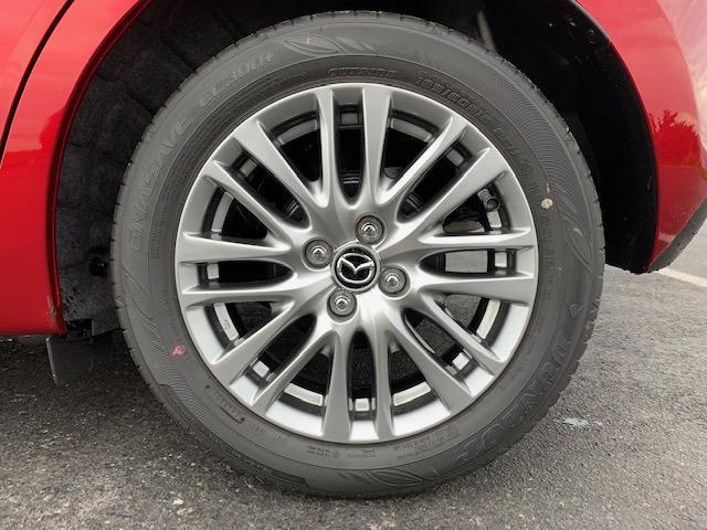 image-13, 2020 Mazda 2 2 I HATCH LTD 1.5 6AT at Dunedin