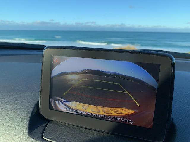 image-12, 2020 Mazda CX-3 CX-3 E 2WD GSX 2.0 6AT at Dunedin
