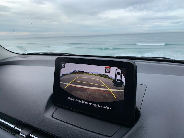 image-12, 2020 Mazda 2 2 I HATCH LTD 1.5 6AT at Dunedin