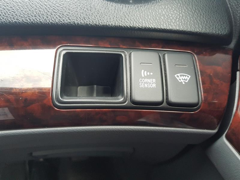 image-14, 2006 Honda Odyssey 7 Seater at Gore