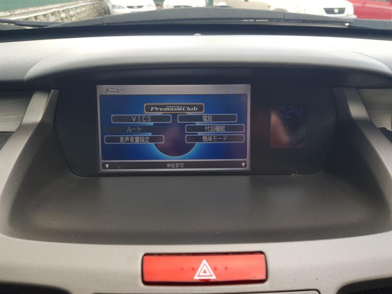 image-12, 2006 Honda Odyssey 7 Seater at Gore