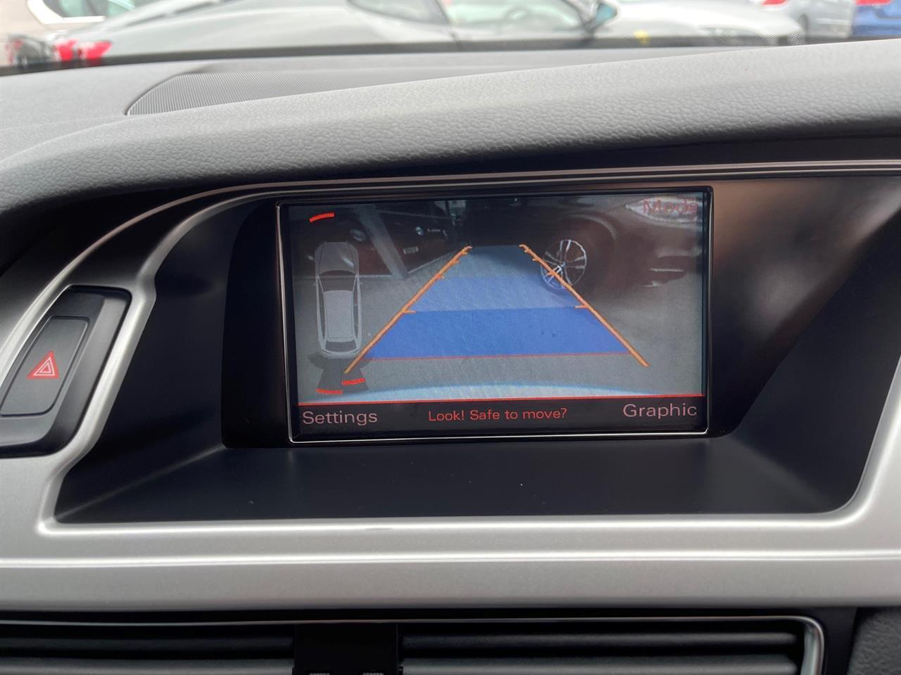 image-12, 2009 Audi S4 3.0 V6 Supercharged TFSI Quattro Wago at Christchurch