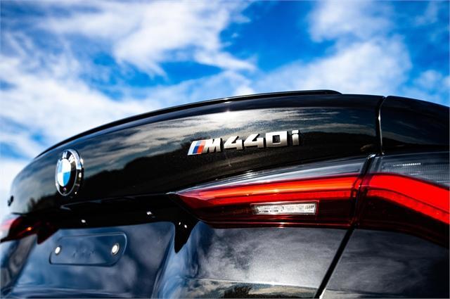 image-11, 2021 BMW M440i xDrive Coupe M Performance +Visibil at Dunedin