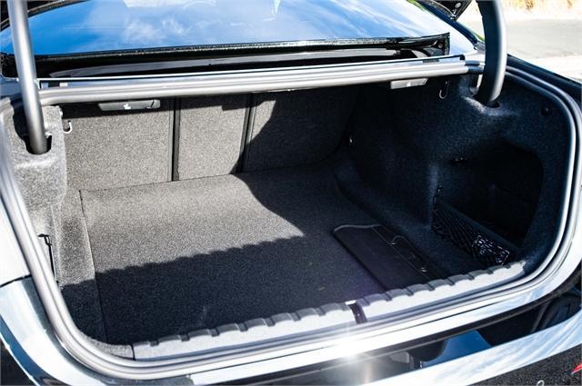 image-8, 2021 BMW M440i xDrive Coupe M Performance +Visibil at Dunedin