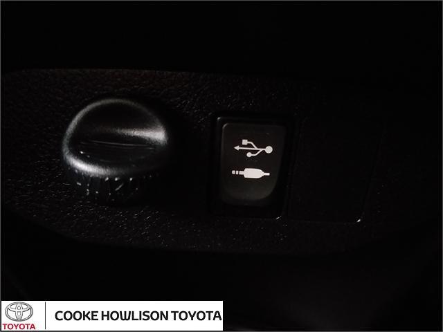 image-17, 2016 Toyota Yaris GX Hatchback at Dunedin