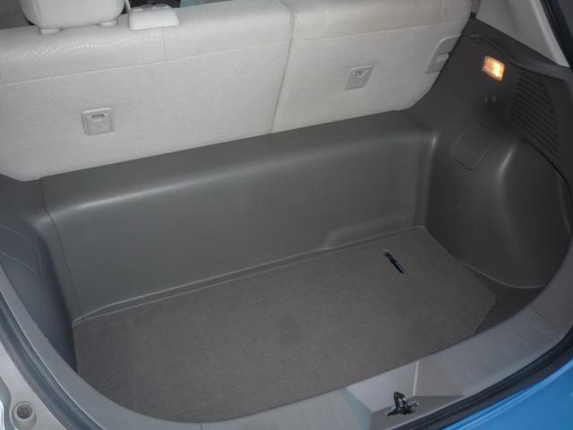 image-16, 2011 Nissan Leaf 24X (SOH 74.31%) at Dunedin