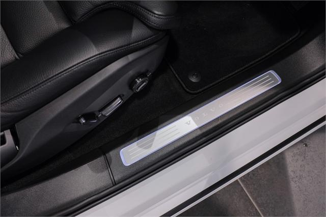 image-19, 2021 Volvo XC90 D5 Awd Momentum 2.0L Diesel at Dunedin
