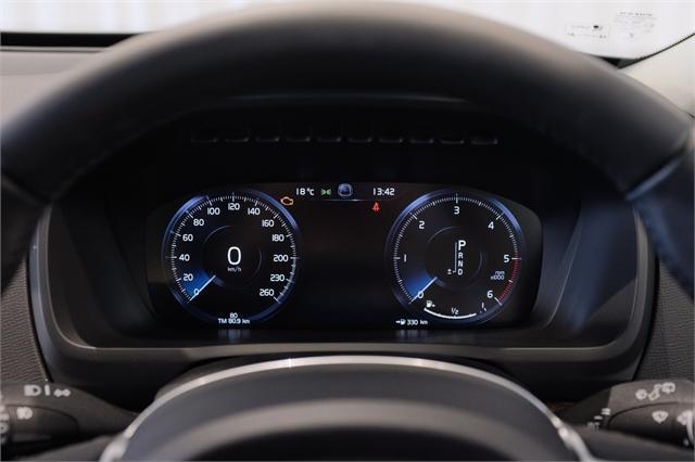 image-18, 2021 Volvo XC90 D5 Awd Momentum 2.0L Diesel at Dunedin