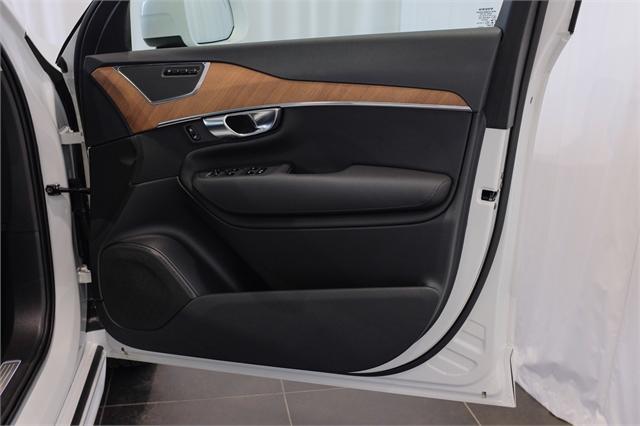 image-6, 2021 Volvo XC90 D5 Awd Momentum 2.0L Diesel at Dunedin