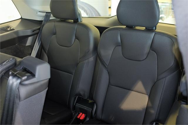 image-12, 2021 Volvo XC90 D5 Awd Momentum 2.0L Diesel at Dunedin