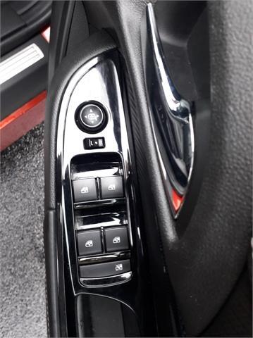 image-7, 2017 Holden Commodore SV6 Sedan 3.6L V6 Auto at Dunedin