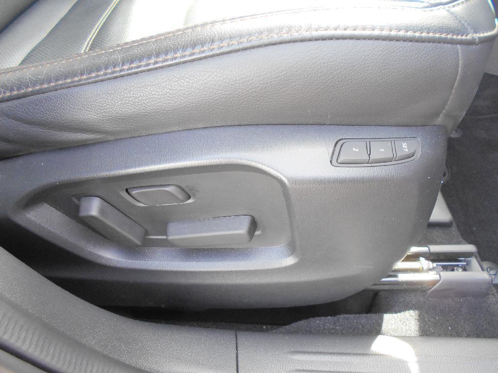 image-8, 2019 Mazda CX-5 LTD 2.5 litre Petrol AWD at Dunedin