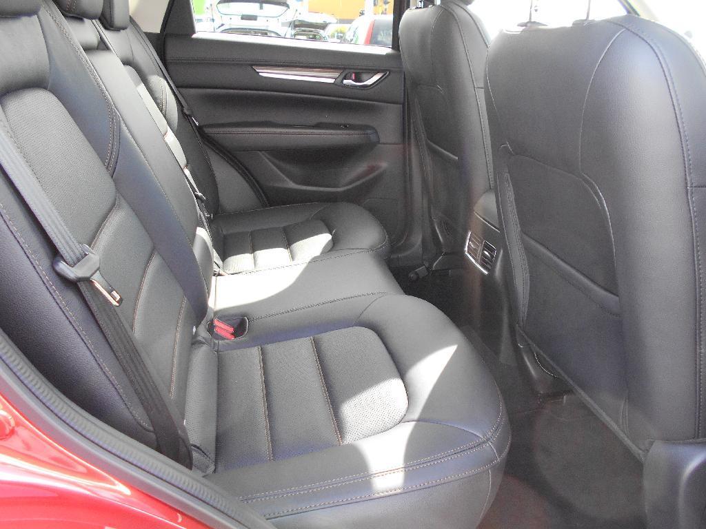 image-5, 2019 Mazda CX-5 LTD 2.5 litre Petrol AWD at Dunedin