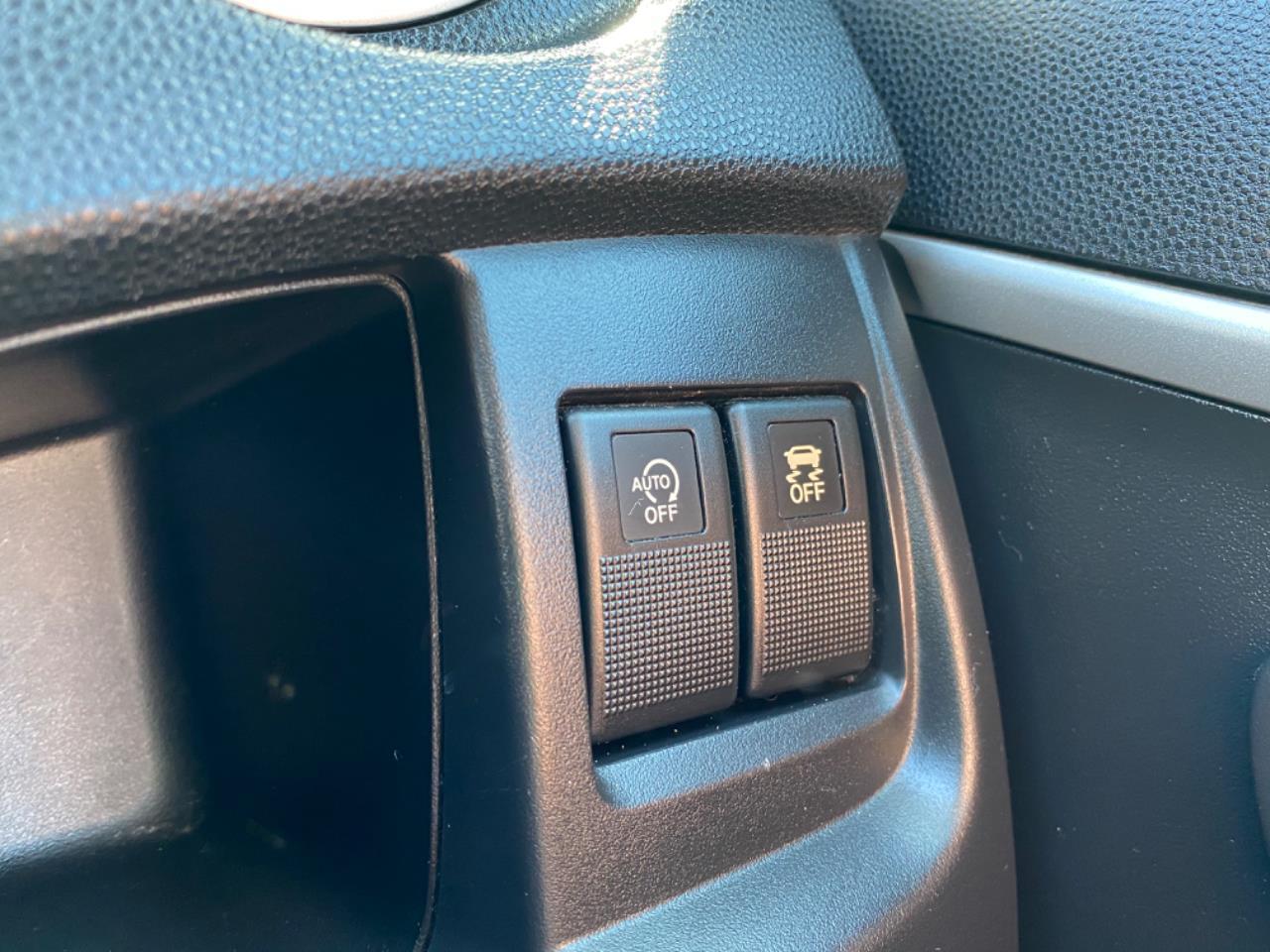 image-13, 2011 Nissan Lafesta Highway Star 7 Seater at Christchurch
