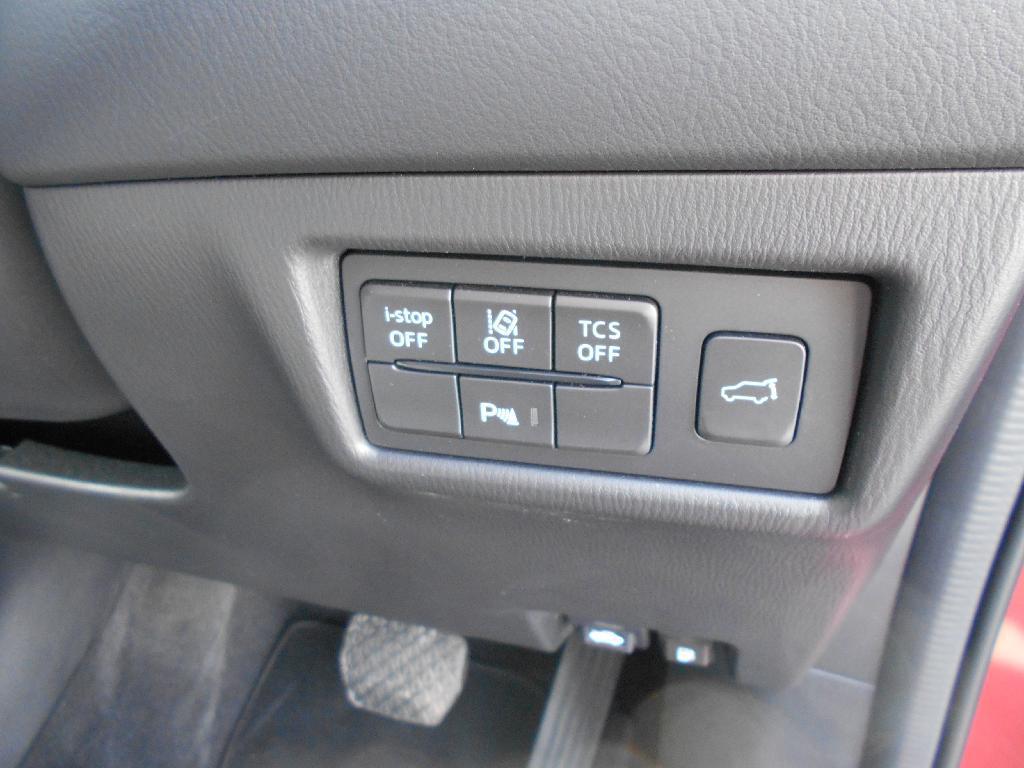 image-11, 2019 Mazda CX-5 LTD 2.5 litre Petrol AWD at Dunedin