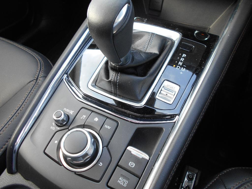 image-17, 2019 Mazda CX-5 LTD 2.5 litre Petrol AWD at Dunedin