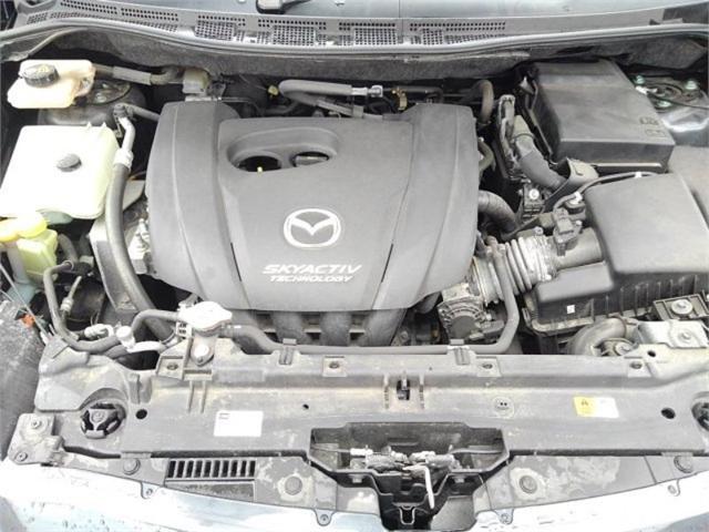 image-5, 2016 Mazda Premacy 20C 7 Seater Skyactiv - 61,954k at Dunedin
