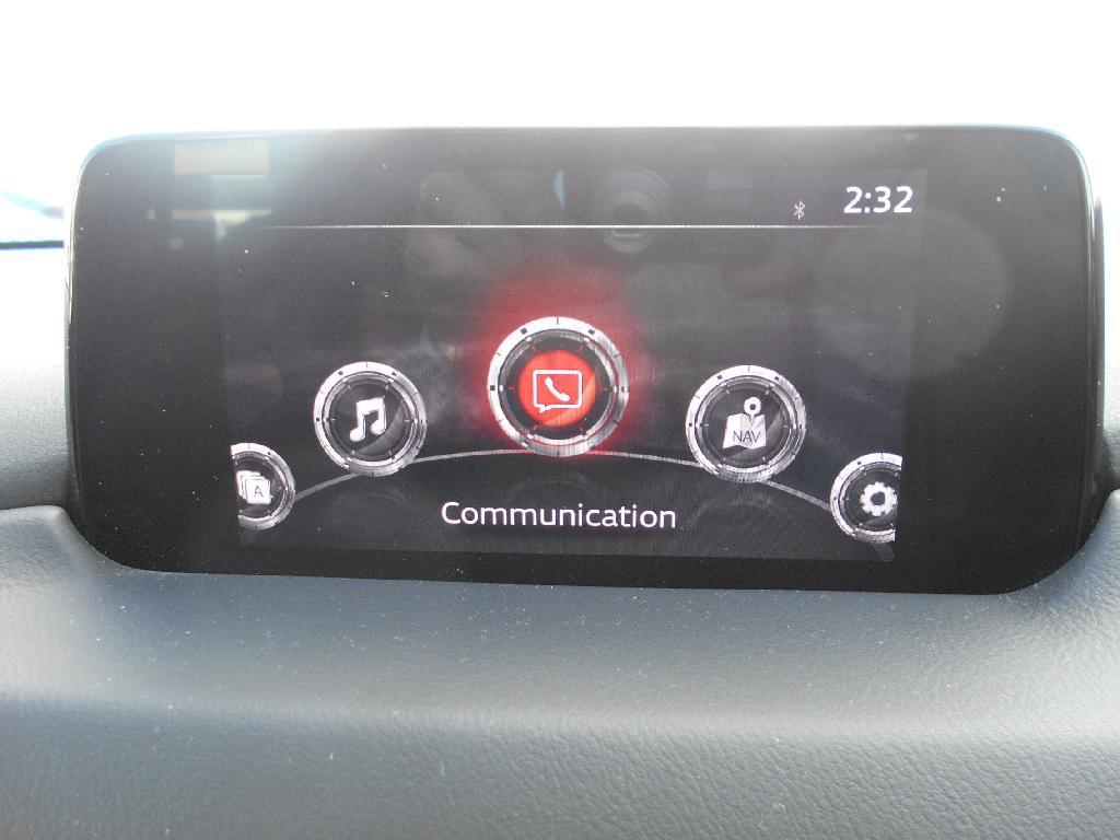 image-9, 2018 Mazda CX-5 GSX DSL 2.2D/4WD/6AT at Dunedin