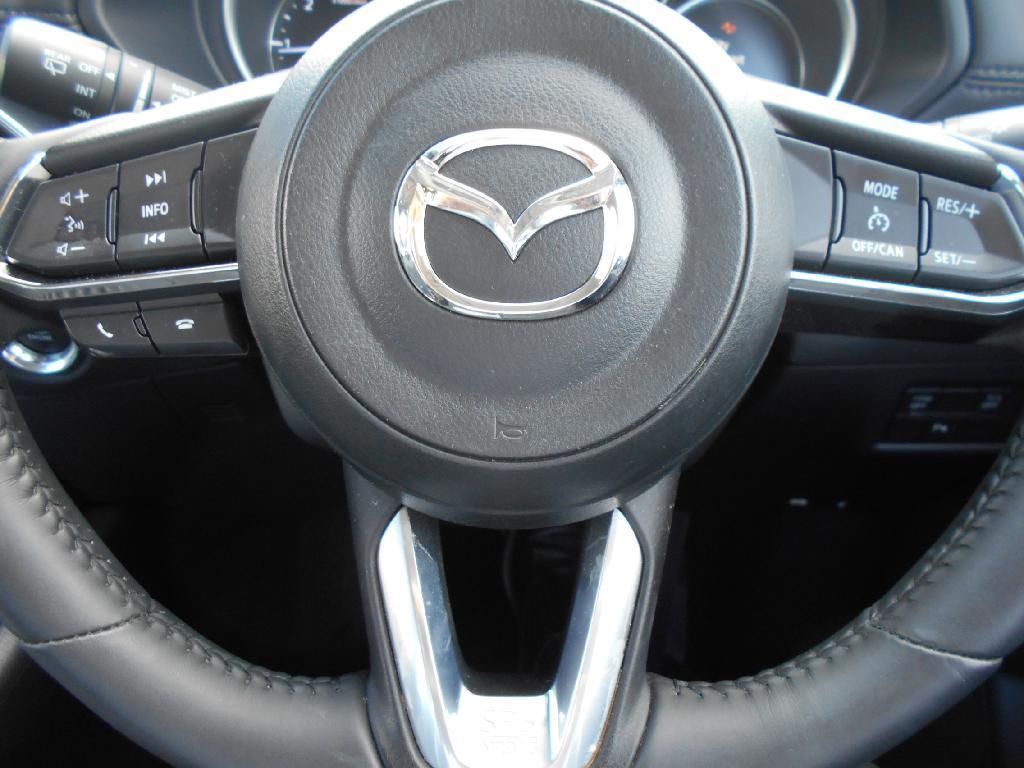 image-14, 2018 Mazda CX-5 GSX DSL 2.2D/4WD/6AT at Dunedin