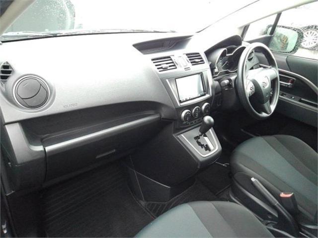 image-2, 2016 Mazda Premacy 20C 7 Seater Skyactiv - 61,954k at Dunedin