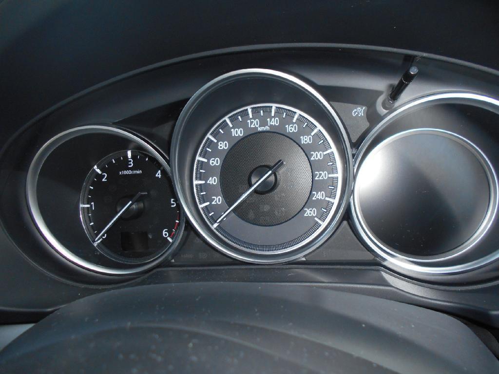 image-7, 2018 Mazda CX-5 GSX DSL 2.2D/4WD/6AT at Dunedin