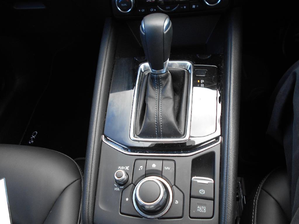 image-13, 2018 Mazda CX-5 GSX DSL 2.2D/4WD/6AT at Dunedin