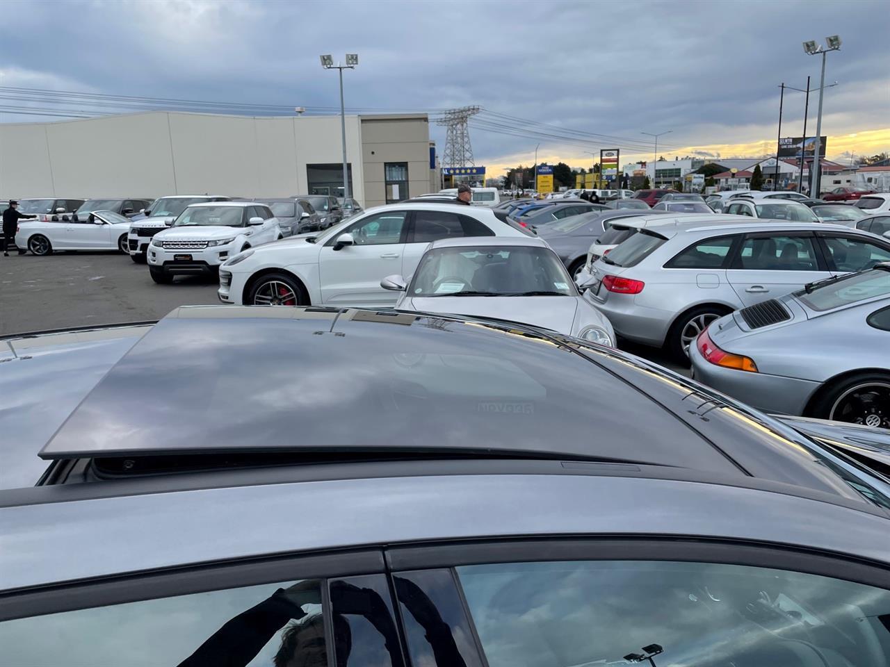 image-9, 2019 MercedesBenz A180 1.3T 7 Speed New Model at Christchurch