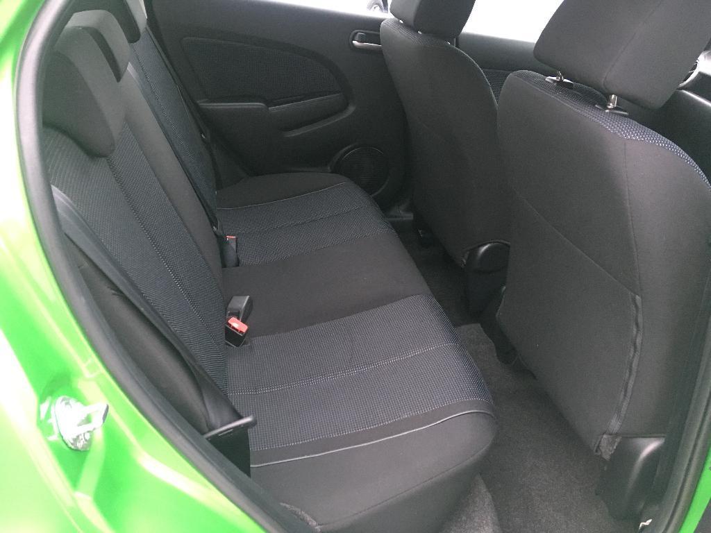 image-6, 2009 Mazda 2 SPORT 5 DR 1.5 automatic at Dunedin