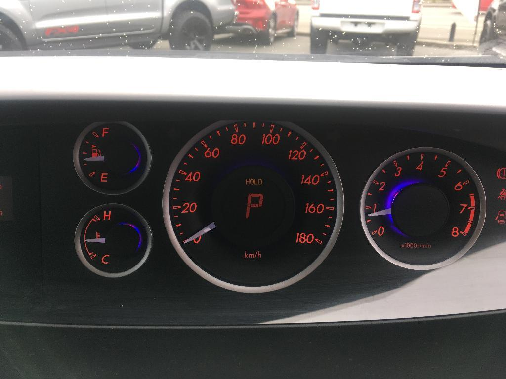 image-16, 2011 Mazda BIANTE 5 Door 7 seats 2.0 Auto at Dunedin