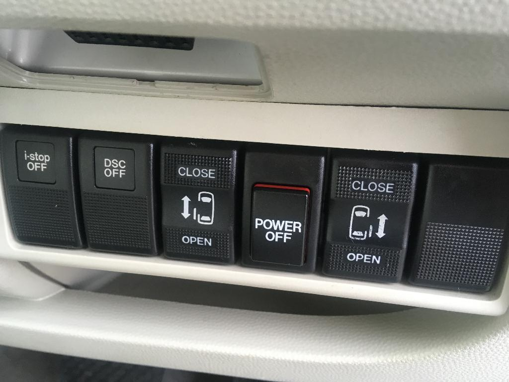 image-13, 2011 Mazda BIANTE 5 Door 7 seats 2.0 Auto at Dunedin