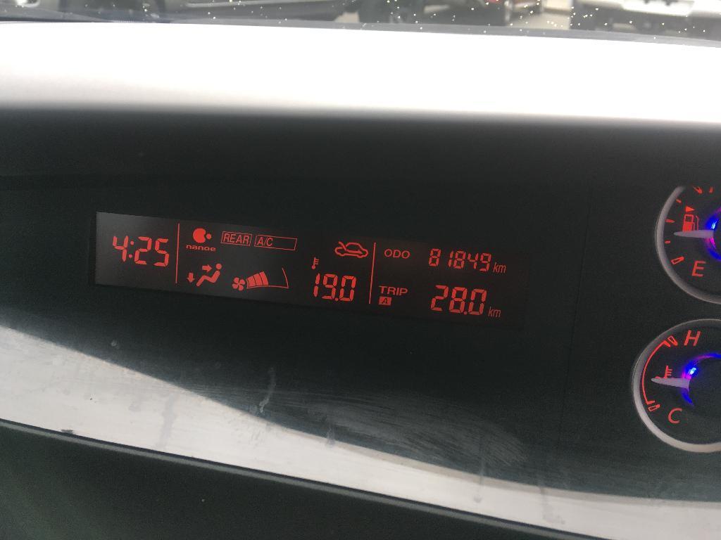 image-15, 2011 Mazda BIANTE 5 Door 7 seats 2.0 Auto at Dunedin