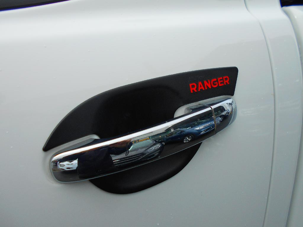 image-4, 2014 Ford RANGER XLT 3.2 D/Cab 2wd Auto at Dunedin