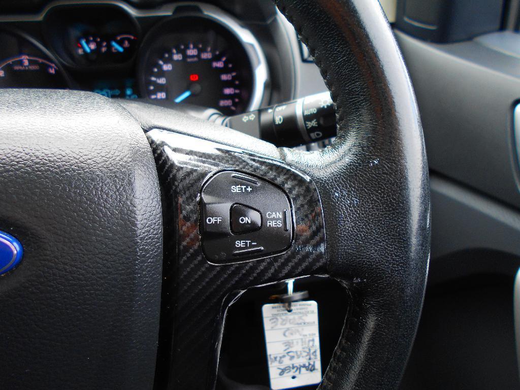 image-15, 2014 Ford RANGER XLT 3.2 D/Cab 2wd Auto at Dunedin