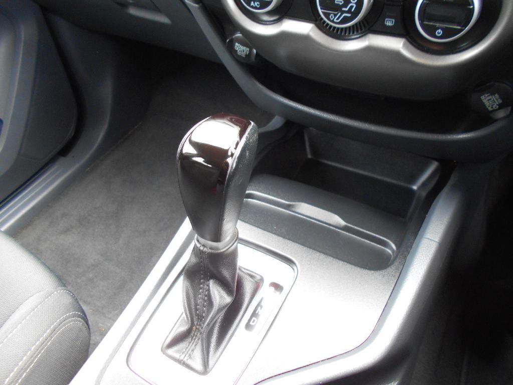 image-14, 2014 Ford RANGER XLT 3.2 D/Cab 2wd Auto at Dunedin