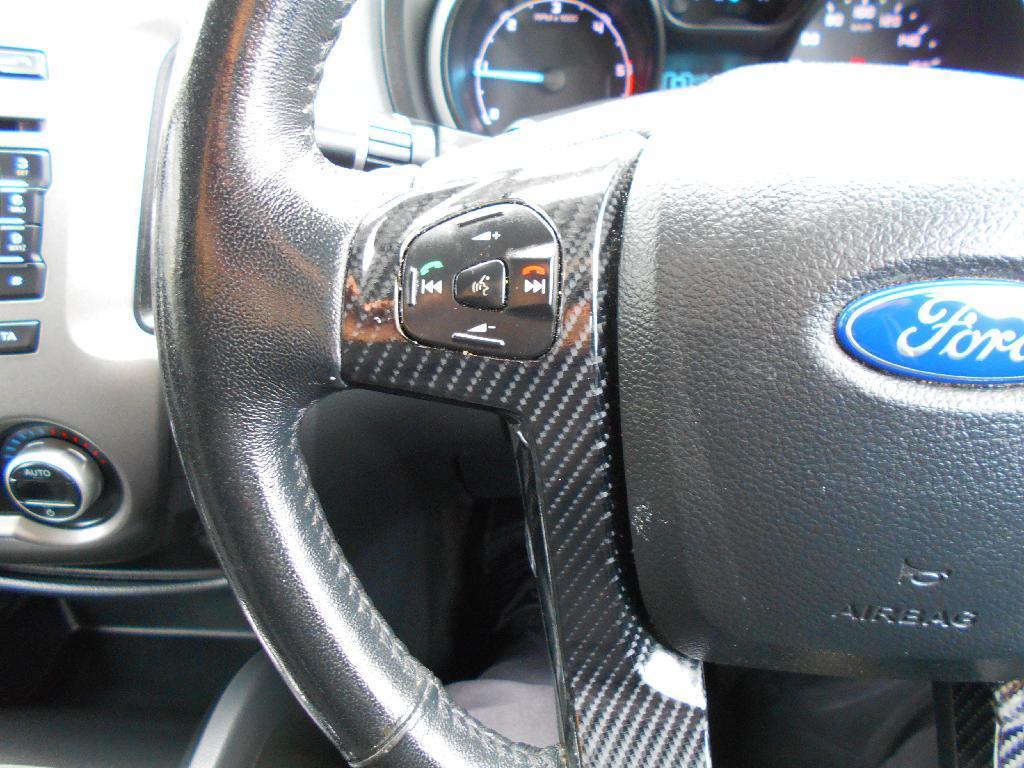 image-18, 2014 Ford RANGER XLT 3.2 D/Cab 2wd Auto at Dunedin