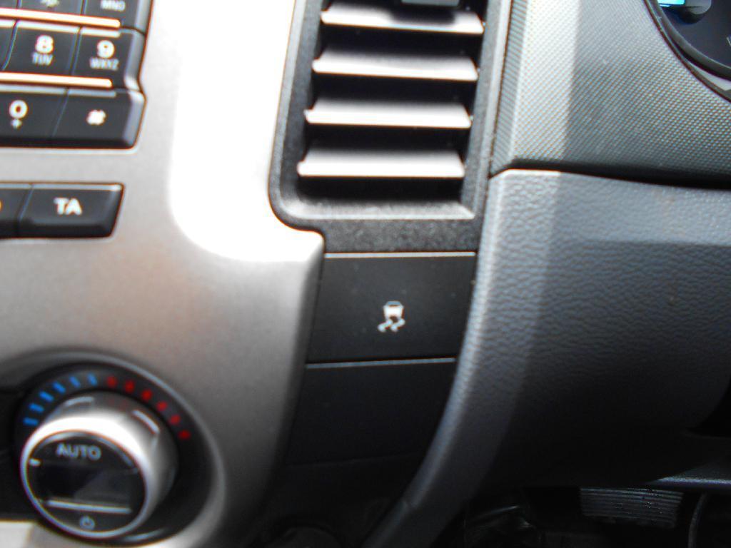 image-16, 2014 Ford RANGER XLT 3.2 D/Cab 2wd Auto at Dunedin