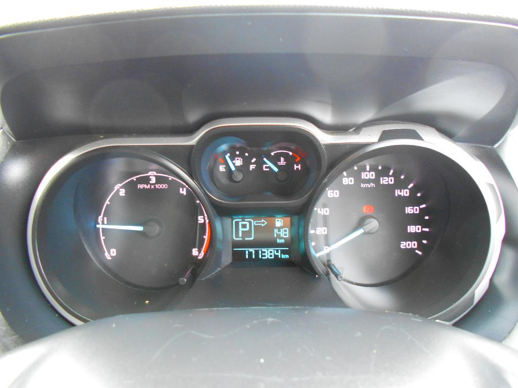 image-11, 2014 Ford RANGER XLT 3.2 D/Cab 2wd Auto at Dunedin