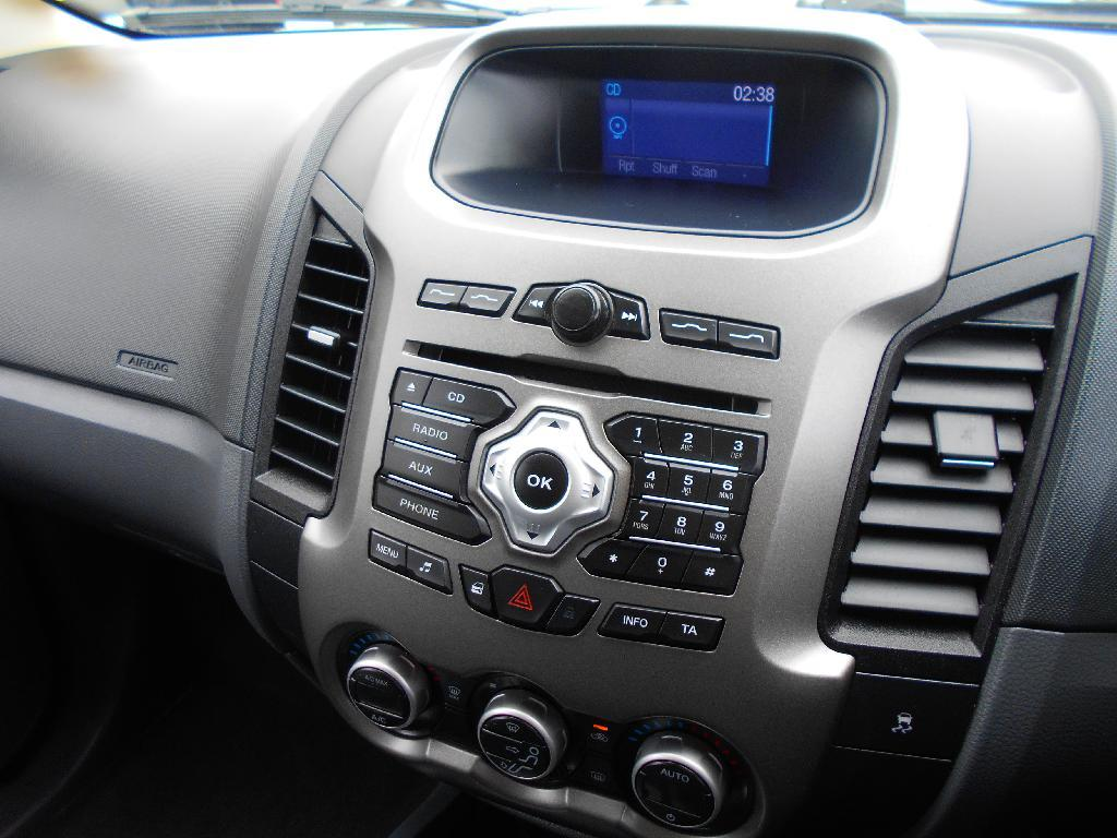 image-12, 2014 Ford RANGER XLT 3.2 D/Cab 2wd Auto at Dunedin