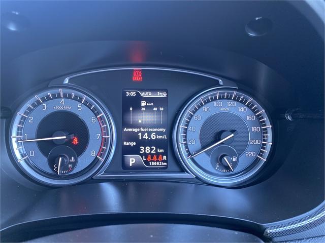 image-9, 2019 Suzuki Vitara 1.4 TURBO ALL WHEEL DRIVE!!! at Central Otago