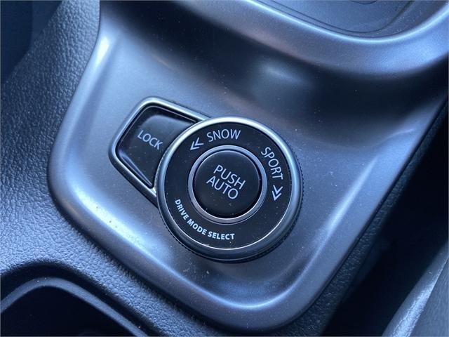 image-8, 2019 Suzuki Vitara 1.4 TURBO ALL WHEEL DRIVE!!! at Central Otago