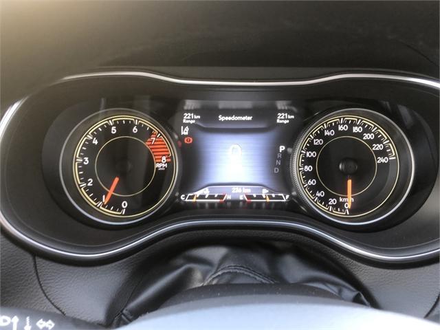image-12, 2020 Jeep Cherokee Limited 3.2Lt Petrol at Christchurch