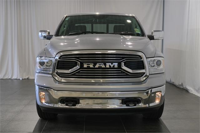 image-1, 2021 RAM 1500 LARAMIE 5.7L HEMI V8, 2021 at Dunedin