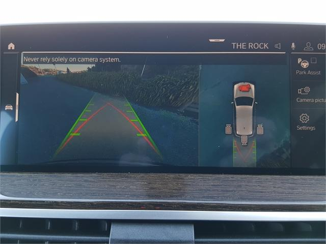 image-17, 2020 BMW X3 Series G01 SAV xDrive20d xLine +Innova at Dunedin