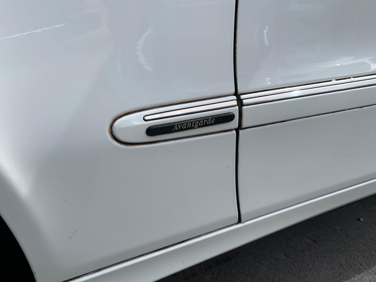 image-9, 2007 MercedesBenz E 350 Avant Garde 35,000kms at Christchurch